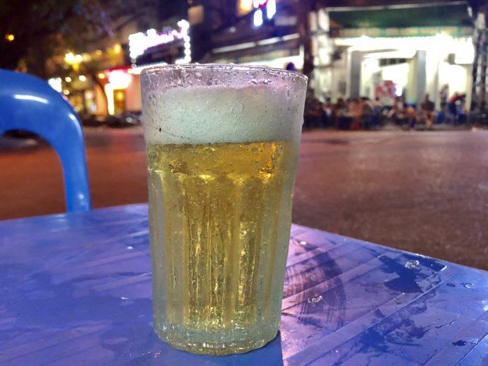 激安生ビール