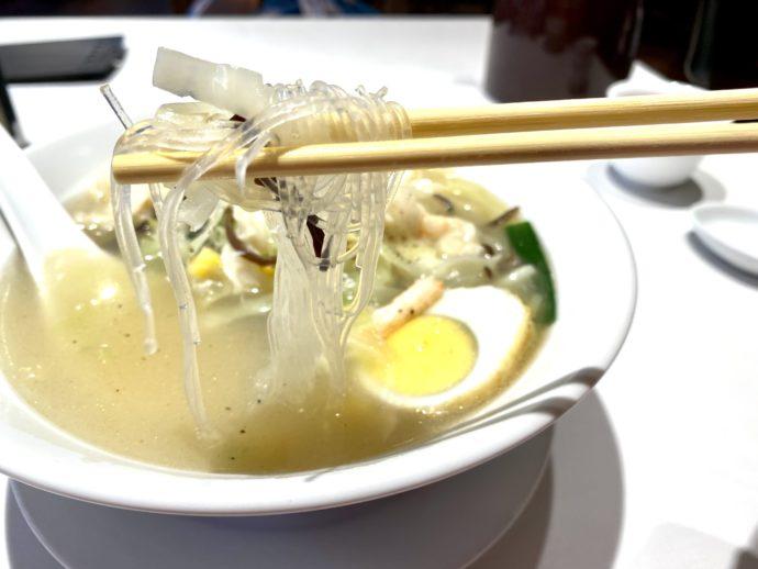 太平燕(たいぴーえん)