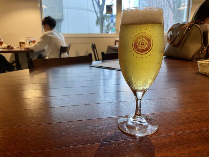 金沢クラフトビール