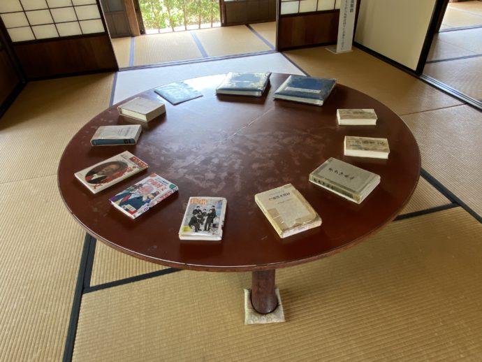 伊藤博文関連の本